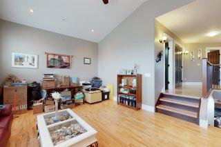 Photo 20: 24 Southbridge Crescent: Calmar House for sale : MLS®# E4235878