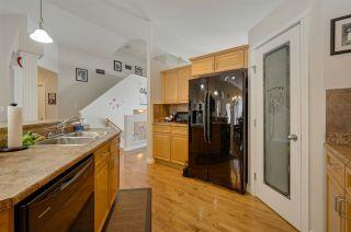 Photo 17: 5111 Bon Acres Crescent: Bon Accord House for sale : MLS®# E4228966