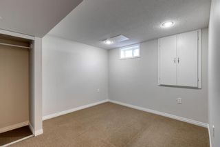 Photo 26: 128 Foritana Road SE in Calgary: Forest Heights Detached for sale : MLS®# A1153620