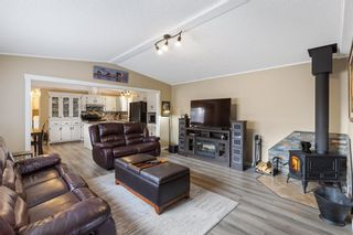 Photo 9:  in Calgary: Greenwood/Greenbriar Mobile for sale : MLS®# A1102819