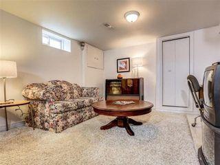 Photo 7: 238 Glenholme Avenue in Toronto: Oakwood-Vaughan House (2-Storey) for sale (Toronto C03)  : MLS®# C3199356