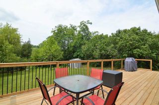 Photo 6: 5142 County 25 Road in Trent Hills: Warkworth House (Bungalow) for sale : MLS®# X5309240