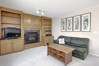 Photo 13: 78 Coventry Crescent NE in Calgary: Coventry Hills Detached for sale : MLS®# A1132919