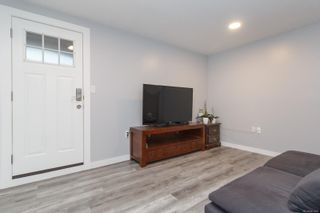 Photo 35: 1849 Carnarvon St in : SE Camosun House for sale (Saanich East)  : MLS®# 861846