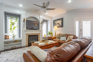 Photo 8: 9601 91 Street: Morinville House for sale : MLS®# E4246460
