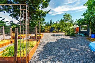 Photo 43: 1404 MacMillan Rd in : Na Cedar House for sale (Nanaimo)  : MLS®# 886763