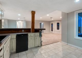 Photo 43: 271191 Range Road 275 in Rural Rocky View County: Rural Rocky View MD Detached for sale : MLS®# A1121902