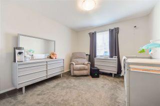Photo 22: 10404 99 Street: Morinville House for sale : MLS®# E4233914