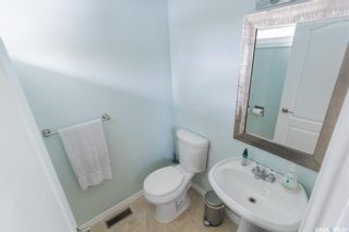 Photo 15: 15 Newton Crescent in Regina: Parliament Place Residential for sale : MLS®# SK874072