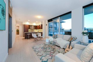 """Photo 14: 1701 3300 KETCHESON Road in Richmond: West Cambie Condo for sale in """"CONCORD GARDENS"""" : MLS®# R2591541"""
