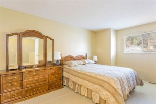 Photo 10: 3445 MANNING Place in North Vancouver: Roche Point House for sale : MLS®# R2161710