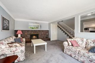 Photo 4: 3350 Maplewood Rd in Saanich: SE Maplewood House for sale (Saanich East)  : MLS®# 844903