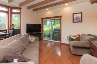 Photo 18: 1235 Merridale Rd in : ML Mill Bay House for sale (Malahat & Area)  : MLS®# 874858