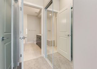 Photo 15: 405 1441 23 Avenue SW in Calgary: Bankview Apartment for sale : MLS®# A1146363