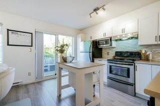 """Photo 10: 69 15155 62 A Avenue in Surrey: Sullivan Station Townhouse for sale in """"Oaklands"""" : MLS®# R2608117"""