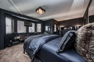 Photo 27: 1132 14 Avenue SW in Calgary: Beltline Row/Townhouse for sale : MLS®# A1133789