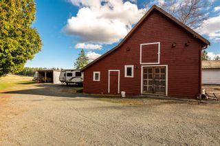 Photo 15: 7912 N Island Hwy in : CV Merville Black Creek House for sale (Comox Valley)  : MLS®# 870567