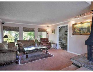 Photo 7: 1044 JEFFERSON AV in West Vancouver: House for sale : MLS®# V850021