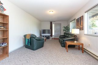 Photo 18: 1330 Roy Rd in : SW Interurban House for sale (Saanich West)  : MLS®# 877249