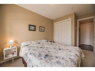 "Photo 24: 112 15621 MARINE Drive: White Rock Condo for sale in ""Pacific Pointe"" (South Surrey White Rock)  : MLS®# R2553233"