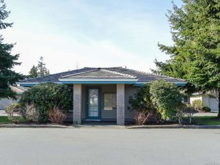 Photo 26: 1 3100 Kensington Cres in COURTENAY: CV Crown Isle Row/Townhouse for sale (Comox Valley)  : MLS®# 747083