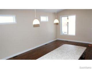 Photo 15: 1154 LINDSAY Street in Regina: Eastview Single Family Dwelling for sale (Regina Area 03)  : MLS®# 549678
