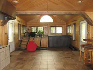 Photo 20: 60232 RR 205: Rural Thorhild County House for sale : MLS®# E4255287