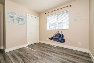 """Photo 15: 32744 HOOD Avenue in Mission: Mission BC House for sale in """"CEDAR VALLEY"""" : MLS®# R2249639"""