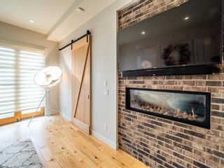 Photo 12: 2005 43 Avenue SW in Calgary: Altadore Detached for sale : MLS®# A1037993