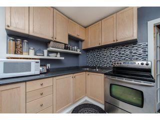 Photo 5: 11690 BURNETT Street in Maple Ridge: East Central House for sale : MLS®# R2123383