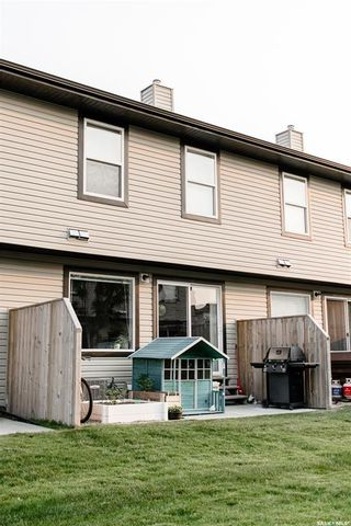 Photo 32: 138 700 2nd Avenue South in Martensville: Residential for sale : MLS®# SK864182