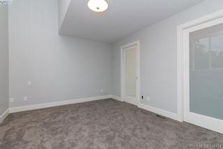 Photo 13: 946 Aral Rd in VICTORIA: Es Kinsmen Park House for sale (Esquimalt)  : MLS®# 775933