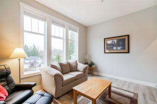 "Photo 18: 13469 NELSON PEAK Drive in Maple Ridge: Silver Valley House for sale in ""Nelson Peak"" : MLS®# R2541666"