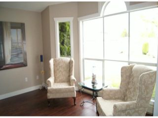 Photo 10: # 56 2345 CRANLEY DR in Surrey: King George Corridor House for sale (South Surrey White Rock)  : MLS®# F1411673