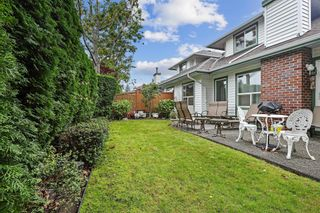 """Photo 27: 35 18939 65 Avenue in Surrey: Cloverdale BC Townhouse for sale in """"GLENWOOD GARDENS"""" (Cloverdale)  : MLS®# R2616293"""