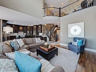 Photo 13: 36 PANATELLA Manor NW in Calgary: Panorama Hills House for sale : MLS®# C4166188