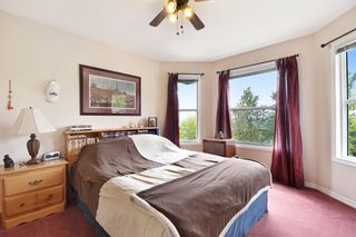 "Photo 11: 35679 TIMBERLANE Drive in Abbotsford: Abbotsford East House for sale in ""Mountain Village"" : MLS®# R2166696"