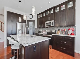 Photo 4: 148 Copperfield Common SE in Calgary: Copperfield Detached for sale : MLS®# A1079800