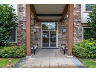 Photo 15: 401 11935 BURNETT Street in Maple Ridge: East Central Condo for sale : MLS®# R2625610