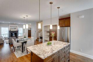 Photo 14: 2614 32 Street SW in Calgary: Killarney/Glengarry Semi Detached for sale : MLS®# A1058294