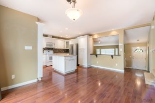 Photo 5: 8690 149 Street in Surrey: Bear Creek Green Timbers House for sale : MLS®# R2210042