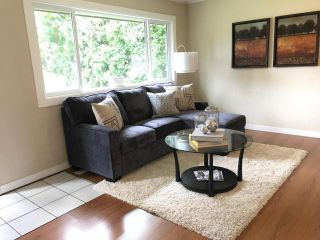 Photo 3: 1260 NICOLA STREET in : South Kamloops House for sale (Kamloops)  : MLS®# 147107