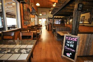Photo 21: Turtle Grove Restaurant-Powm Beach in Turtle Lake: Commercial for sale : MLS®# SK840060