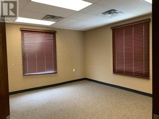 Photo 6: 201 2nd Street in Slave Lake: Office for lease : MLS®# A1132510