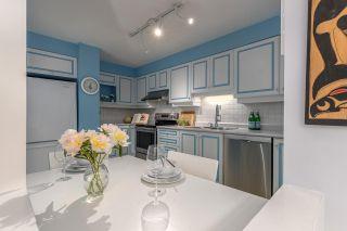 """Photo 5: 305 15030 101 Avenue in Surrey: Guildford Condo for sale in """"GUILDFORD MARQUIS"""" (North Surrey)  : MLS®# R2592576"""