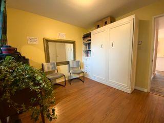 Photo 11: 4807 49 Street: Gibbons House for sale : MLS®# E4248869