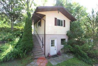 Photo 34: 43 North Taylor Road in Kawartha Lakes: Rural Eldon House (Bungalow-Raised) for sale : MLS®# X4866128