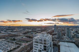 """Photo 28: 3401 2311 BETA Avenue in Burnaby: Brentwood Park Condo for sale in """"LUMINA WATERFALL"""" (Burnaby North)  : MLS®# R2541376"""