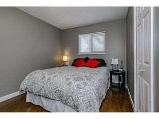 Photo 16: 12953 73B AVENUE in Surrey: West Newton House for sale : MLS®# R2362420
