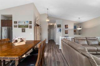 Photo 5: 110 62212 Rge Rd 412: Rural Bonnyville M.D. House for sale : MLS®# E4243149
